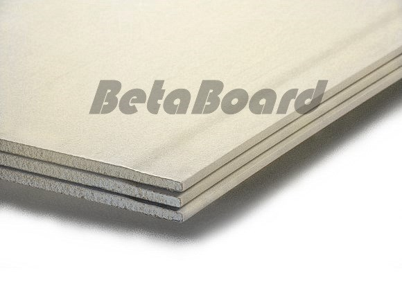 soundstop plasterboard 3600 x 1200 x 10mm