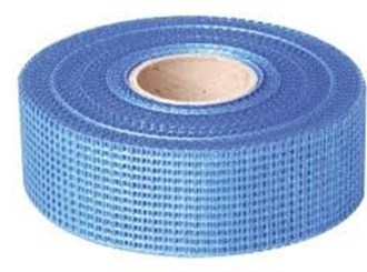 render self adhesive joint tape 50mm x 50mtr roll