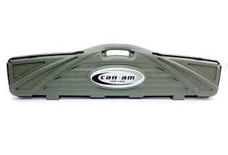 can am tool case