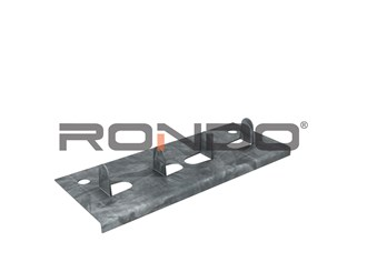 rondo duo5 internal joiner