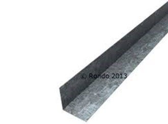 rondo 90° internal stabilising angle 1800mm