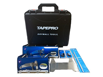 tapepro 2 box boxer kit bk-4