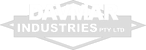 Davmar Industries