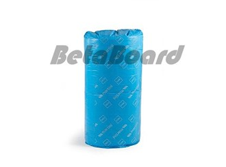 acoustic sound blanket 2 16.3m x 450mm x 50mm x 3 rolls 22.0m²