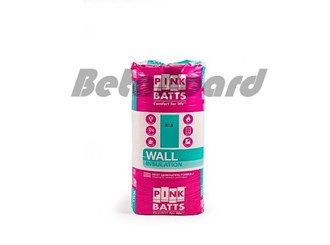 fletcher pink batts walls
