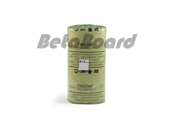 fletcher pink partition 14kg