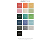 /content/userfiles/images/products/AAAAUTEX/AUTCASCCOLOURCHARTZ.PNG