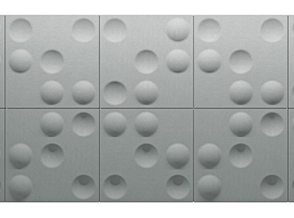 autex quietspace wall tile 575x575 design 5.34 box 6