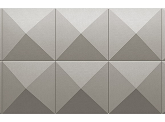 autex quietspace wall tile 575x575 design 5.37 box 6