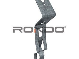 rondo xpress dx,dxt,dg suspension clip dxcl
