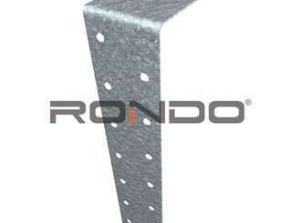 rondo xpress direct fix clip 200mm xd29