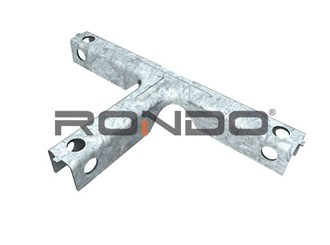 rondo xpress 3-way off-module connector xd36