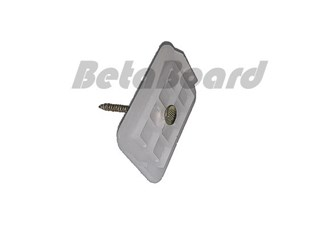 foilboard ultra fastener with 40mm nail bag 250