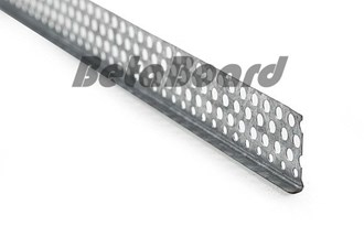 rondo archway bead perforated 3000mm