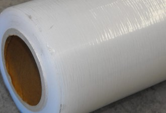hard surface protection  80m x 1m roll