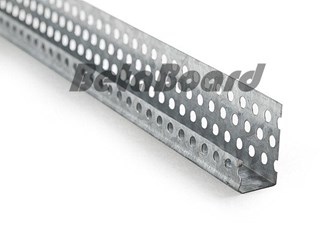 rondo stopping bead 3000mm to suit 16mm board