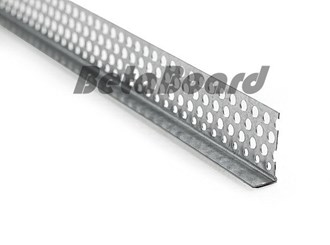 rondo stopping angle 3000mm to suit 10mm board