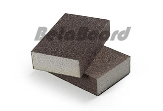 sanding block small square