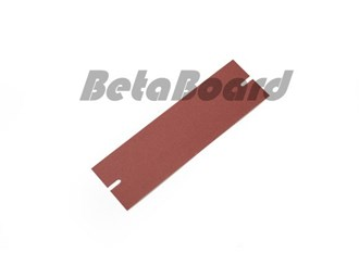 sandpaper large sheet 150 grit