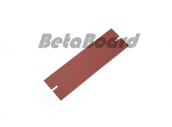 sandpaper large sheet 180 grit