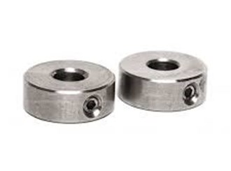 tapepro spool spacer set 2 pk