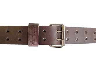 trade time riggers belt