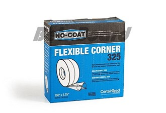 ultraflex corner tape 325 30.5m roll