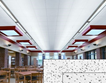 /content/userfiles/images/products/Ceiling Tiles/CEILTILECOMP.png