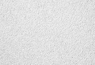 armstrong optra white 1200mm x 600mm tile 15mm box 20