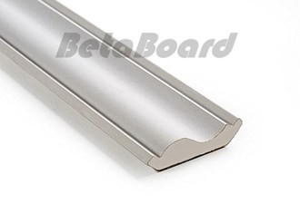 boral manly cornice 75mm x 4200mm