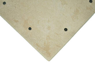 0900 x 1800 6 mm prima ceramic tile underlay available for pickup only at yamanto store