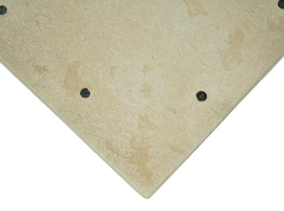 1200 x 1800 6 mm prima ceramic tile underlay