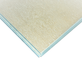 scyon secura 2400 x 600 x 22mm exterior flooring