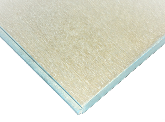 scyon secura 2700 x 600 x 19mm exterior flooring