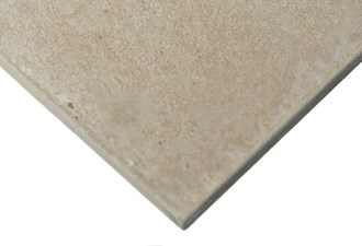 ceramic tile underlay 1800 x 1200 x 6mm flooring