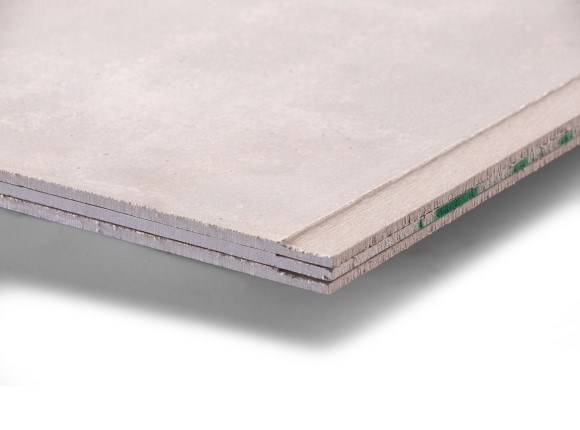 fibre cement products