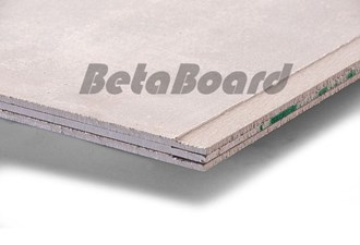 villaboard 3000 x 900 x 6mm lining limited stock available