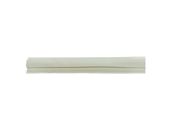 james hardie hardieplank smooth pvc jointer for 230mm boards