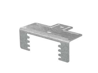 intex bettafix furring channel clip standard available from rocklea only
