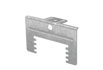 intex long bettafix furring channel clip available from rocklea only