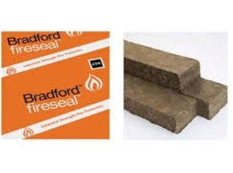 fireseal party wall batts 1200x168x100 pack 5