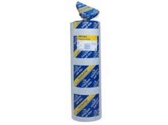 kingspan insulwhite 1350mm x 22.25m