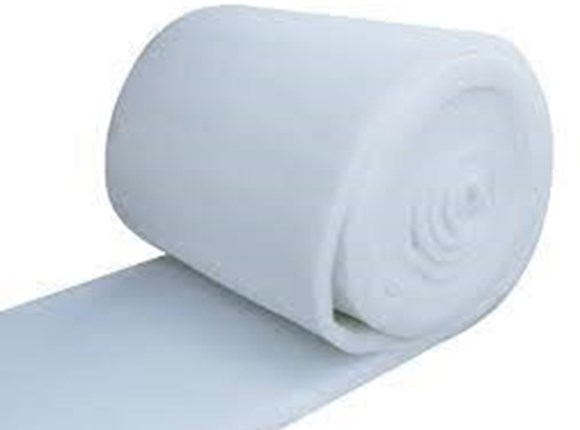 /content/userfiles/images/products/Insulation/POLY ROLLS.jpg