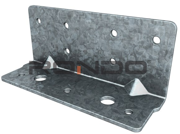 rondo 150mm x 2.9mm base bracket