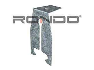 rondo suspension clip to suit top cross rail