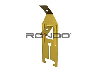 rondo suspension clip suits top cross rail
