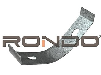 rondo spring adjustable rod joiner