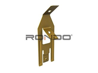 rondo aluminium suspension clip for 204 - 359