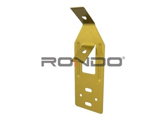 rondo adjustable suspension hanger