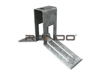 rondo tile hold down clip